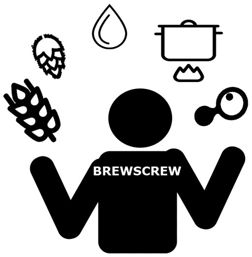 BrewsCrew